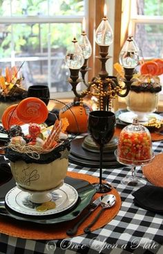 awesome-halloween-table-decor-ideas