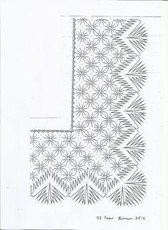 media-cache-ak0.pinimg.com 736x e2 dc ad e2dcadc327a51af04fa19d9d1688c3d1.jpg