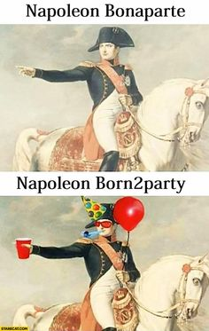 funny memes 80 Pics – The post funny memes 80 Pics – appeared first on Humor Memes. Funny Texts, Funny Jokes, Hilarious, Best Memes, Dankest Memes, Funny Images, Funny Photos, Memes Historia, Classical Art Memes