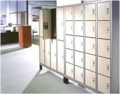 Cabinets Decoration With Storage Cabinet With Doors