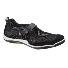 f784dc88577d The Lorelei Emme Mesh Velcro for Women. This shoe is Cool and Casual. A