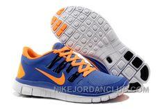 http://www.nikejordanclub.com/czech-2013-nike-free-50-v2-red-blue-orange-mens-shoes.html CZECH 2013 NIKE FREE 5.0 V2 RED BLUE ORANGE MENS SHOES Only $94.00 , Free Shipping!
