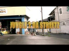 ▶ Shakhouse Finest [Folau and Usogunna] /Jungle 2 da Streetz.mov HD - YouTube