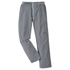 Bromley séfnadrág Sweatpants, Fashion, Moda, Fashion Styles, Fashion Illustrations