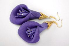 Earrings-Made-By-Hand-From-Genuine-Leather