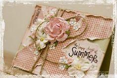 cute - torn paper