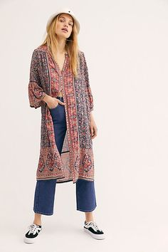ecd3ec2b4d3 19 Best Tunic dress patterns images | Dress patterns, Sewing ...