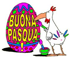 The perfect BuonaPasqua Pasqua Animated GIF for your conversation. Discover and Share the best GIFs on Tenor. Happy Easter In Italian, Happy Easter Wishes, Gifs, Emoticon, Animated Gif, Easter Eggs, Humor, Disney Characters, Holiday