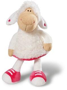 SHEEP JOLLY BETTY SMALL