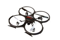 UDI-RC Discovery FPV Drone RTF Quadcopter, U818FPV - Have a quadcopter yet? Christmas IS Here. TOP Rated Quadcopters has great Beginner, Racing, Aerial Photography and Auto Follow Quadcopters on the planet. Come See For Yourself >>> http://topratedquadcopters.com <<< :) #electronics #technology #gadgets #techie #quadcopters #drones #fpv #autofollowdrones #dronography #dronegear #racingdrones #beginnerdrones #trending #like #follow