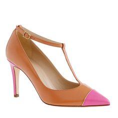 http://www.jcrew.com/womens_category/shoes/pumpsandheels/PRDOVR~24741/24741.jsp