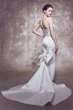 Marchesa | Bridal Spring 2020