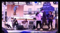 Eude vs Anto (Octavos) – Red Bull Batalla de Gallos 2016 España Regional León -  Eude vs Anto (Octavos) – Red Bull Batalla de Gallos 2016 España Regional León - http://batallasderap.net/eude-vs-anto-octavos-red-bull-batalla-de-gallos-2016-espana-regional-leon/  #rap #hiphop #freestyle