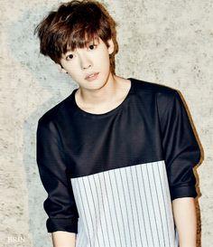 Jinwoo - WINNER your are my bias noww #jinwoo