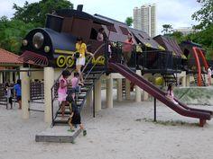 playground | Fun playground for your kids! - edunloaded.com | Singapore Family ...