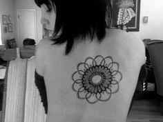 Google Image Result for http://tattoopic.files.wordpress.com/2011/04/mandala-tattoo.jpg