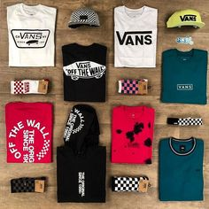"d1de126bba7ea @sickboardshop on Instagram: ""Spring Collection Vans! . . . #vansskate #vans  #vanshoodie #offthewall #skateboarding #streetwear #casualwear #trend ..."