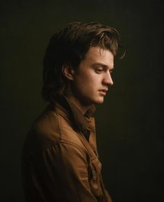 Library of flowers - Babysitter Stranger Things Joe Keery, Joe Kerry, Steve Harrington, Foto Pose, Photo Instagram, Celebs, Celebrities, Pretty Boys, Beautiful Boys