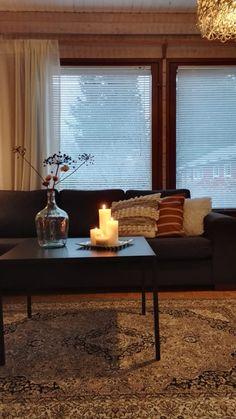 Koti, Table, Furniture, Home Decor, Decoration Home, Room Decor, Tables, Home Furnishings, Home Interior Design