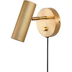 Wall lights - Designer wall lighting for your home | RoyalDesign.co.uk