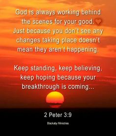 Uplifting and inspiring prayer, scripture, poems & more! Discover prayers by topics, find daily prayers for meditation or submit your online prayer request. Inspirational Bible Quotes, Bible Verses Quotes, Meaningful Quotes, Faith Quotes, Scriptures, Motivational, Religious Quotes, Spiritual Quotes, Christian Verses