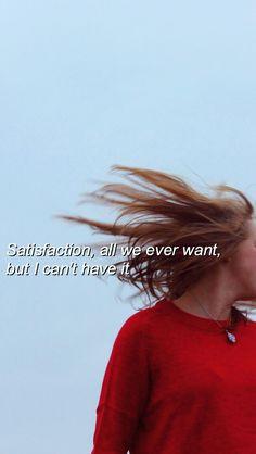 sabrina carpenter - space lyrics // requested • like or reblog if you're saving