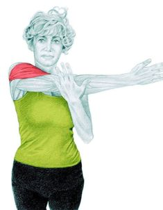 So what kind of muscles do you stretch when you do yoga? Look at these stretching exercises with pictures do find out - Vicky Tomin is a Yoga exercise Muscle Stretches, Stretching Exercises, Physical Fitness, Yoga Fitness, Chiropractic Wellness, Kundalini Yoga, Pilates Workout, Massage Therapy, Asana