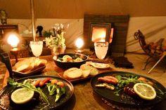 #ironplate #camp #camping #キャンプ #アウトドア #instafood #キャンプ飯 #薪ストーブ #薪スト料理 #オーランドストーブ 2017.11.14 * ♡☆,。・:*: 薪ストーブでぬくぬくの室内で @yamachan_ironcraft ...