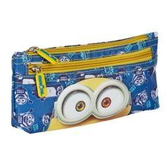 MIMONI Školní penál č. KK 44854 Diaper Bag, Coin Purse, Purses, Wallet, Box, Handbags, Snare Drum, Diaper Bags, Mothers Bag