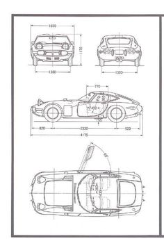 John Deere Belt Diagram furthermore Chrysler 300 Fog Lights as well By Model Car Engine Diagrams together with RV Dual Battery Hook Up likewise Porsche 911 Engine Bay. on 42 ford wiring diagram