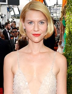 Claire Danes to take break from Homeland!