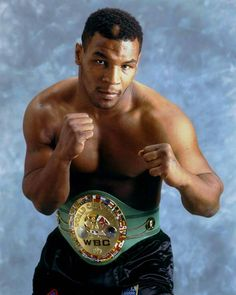 Mike Tyson miketyson boxlegend champion strong ironmike hollywood box sport photoshoot boxlegend boxchampion worldchampion world tyson usa legend mike Mike Tyson Biography, Mike Tyson Boxing, Boxing Posters, Professional Boxing, Boxing History, Boxing Champions, Champion Sports, Sport Icon, Boxing Training