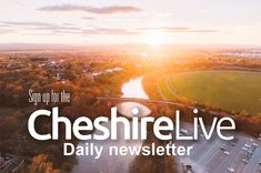 Five Chester friends to embark on gruelling 800-mile charity bike ride to each Premier League ground - Cheshire Live