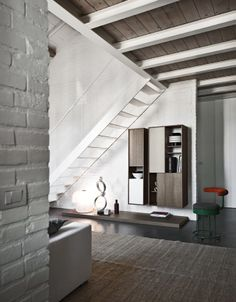 #C_Day K14 #Cesar #Living #collection #zona #giorno #home #decor #livingroom