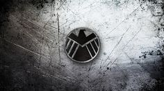 Agents of SHIELD Wallpapers HD
