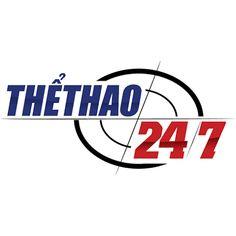 THỂ THAO 247  >>> http://cleverstore.vn/ung-dung/the-thao-247-107770.html Ứng dụng Xem bóng đá trực tuyến cập nhật 24/7 tổng hợp các trang Báo bóng đá, video bóng đá, tin thể thao nhanh và chính xác nhất. Xem các trận bóng đá trong và ngoài nước, ngoại hạng anh