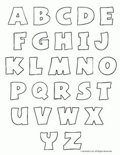 Template - Printable Stencils Letters Lovely Stencil Free Fonts Numbers Of. Stencil Letters Free Printable Fonts Numbers Greeting Letter W. Large Alphabet Stencils Com Stencil D Printable Letters. Printable Stencil Letters Tagged at Stencil Lettering, Block Lettering, Bubble Letters Alphabet, Bubble Letter Fonts, Bubble Writing Font, Block Letter Fonts, Disney Alphabet, Writing Letters, 3d Letters