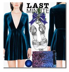 """YOINS Last-Minute Holiday Style"" by justkejti ❤ liked on Polyvore featuring Holidaygifts"