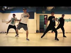 Tyga, Lets Dance, Basketball Court, Entertaining, Twitter, Website, Videos, Dancing, Funny