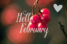 We have 70 Hello February quotes to bring in the new month. Welcome February and hopefully this month brings you blessings, happiness and joy. February Month, February Calendar, February Holidays, Happy February, Hello September, Welcome February Images, Hello February Quotes, Welcome Images, September Images