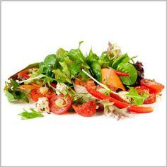 11-Brain-Food-#11-Spinach-and-Other-Vegetables