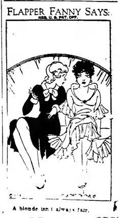 flapper-fanny-comic-reno-gazette-2-jul-1928.jpg (300×592