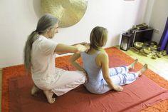 nuad-thaimassage-kurse-workshops-wien