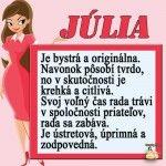 Júlia - 22.05. Birthday Wishes, Happy Birthday, Julia, Signs, Wishes For Birthday, Happy Aniversary, Happy B Day, Shop Signs, Sign