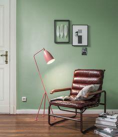 home sweet home huterin der freiheit schafft ein reprasentatives wohnliches ambiente welches flur farbe