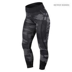 d91a3f70f7e7 12 bästa bilderna på Better Bodies clothing | Workout outfits ...