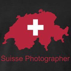Schweizer Fotografen