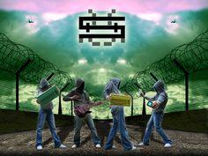 LUKHASH MUSIC | www.lukhash.com