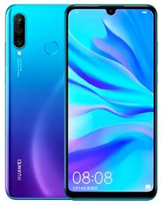 Fully Updated Huawei Nova Price In Pakistan with specifcations and everything that you need to know about the phone. Android Web, Android Smartphone, Play Market, Job Circular, Huawei Phones, Mobile Review, Premium Wordpress Themes, Dual Sim, Pakistan