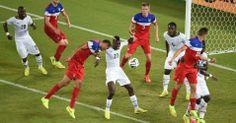 Com Copa no Brasil, futebol conquista EUA e movimenta milhões - Notícias - UOL Copa do Mundo 2014